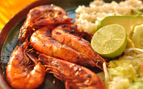 5 Tasty Seafood Recipes That Can Help You Lose Weight