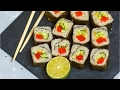 Is Sushi Really That Healthy?